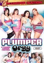 fawz1x4cz8bd - Plumper Orgy