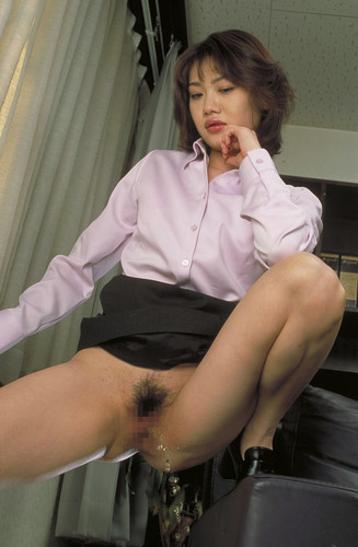 Rui Yachi (626 Scat Pic Inside)