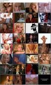 Playboy: The Ultimate Pamela Anderson (2002)