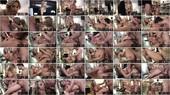 Shalina Devine / Glam Woman [2021, Anal, MILF, Big Tits, Blonde, Blowjob, Big Dick, Deepthroat, Gaping, 1080p]