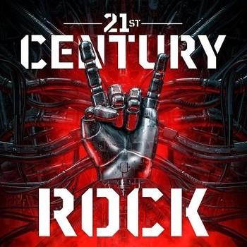 21st Century Rock (2021) Full Albüm İndir