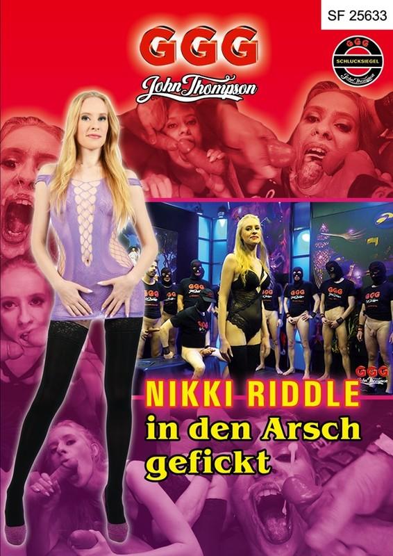 GermanGooGirls -                            June 01, 2012                                                                    729