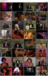 Adult Video News Awards 1996 (1996)