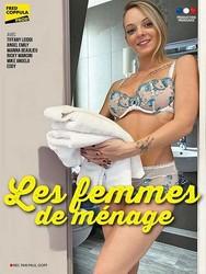 r4l0wtztlwud - Les Femmes De Menage