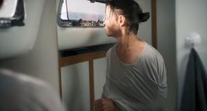 Wolff nackt Susanne  Susanne Wolff