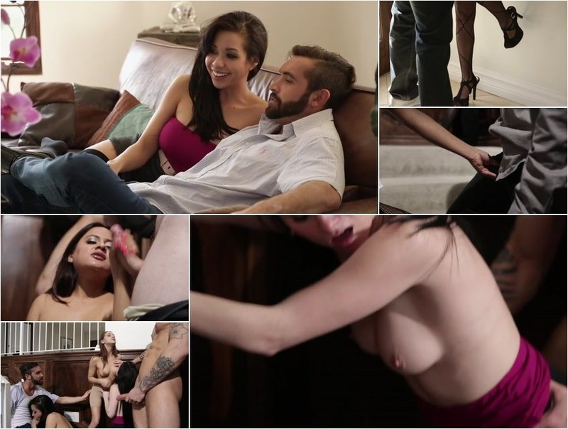 Kimmie Lee - Private Lives 2 [SD]