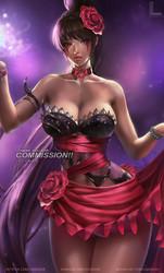 Lexaiduer - Erotic Collection