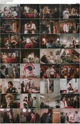 El rey de las ficheras (1988)