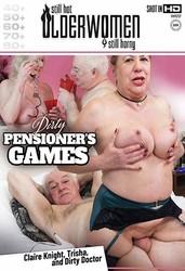 opadaqdc9cj1 - Dirty Pensioner's Games