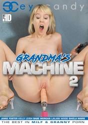 j134ywsw0bb9 - Grandma's Machine 2