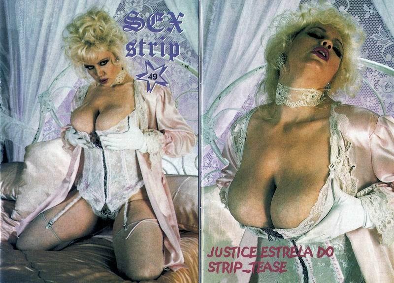Sex Strip 49
