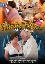l47qe2vwhmju - Auntie Trisha And Friends #2