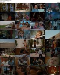 La casa que arde de noche (1985)