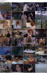 Los placeres ocultos (1989)