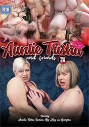 94nhzp9j6e8i - Auntie Trisha and Friends #5