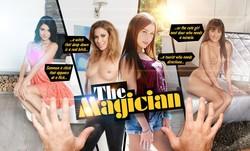 LifeSelector - The Magician