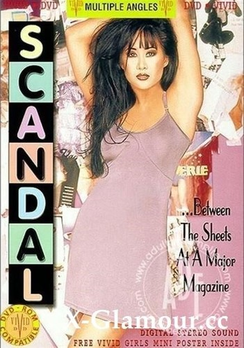 Asia Carrera, Joey Silvera, Tony Tedeschi, Brittany ONeil, Brittany Andrews, Jessica James, Dallas, Bad Lee, Jack Hoffman - Scandal [SD/480p]