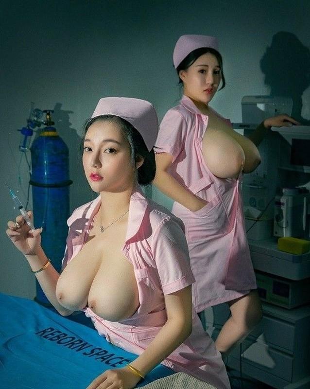 精品洩密某健身教練全裸身材展示顏值超高