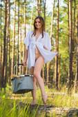 Julietta - Outdoor Gifts (2021-02-03)