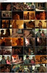Deviant Whores (2006)
