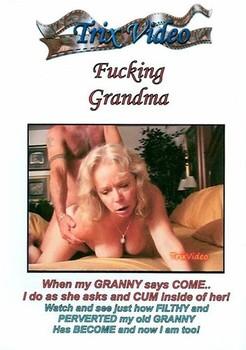 0wvjbgsncquw - Fucking Grandma