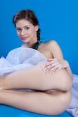 Irina J - Esmora (x120)