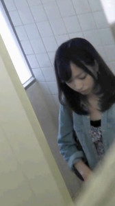 b6ndauntib7o - v91 - 60 videos