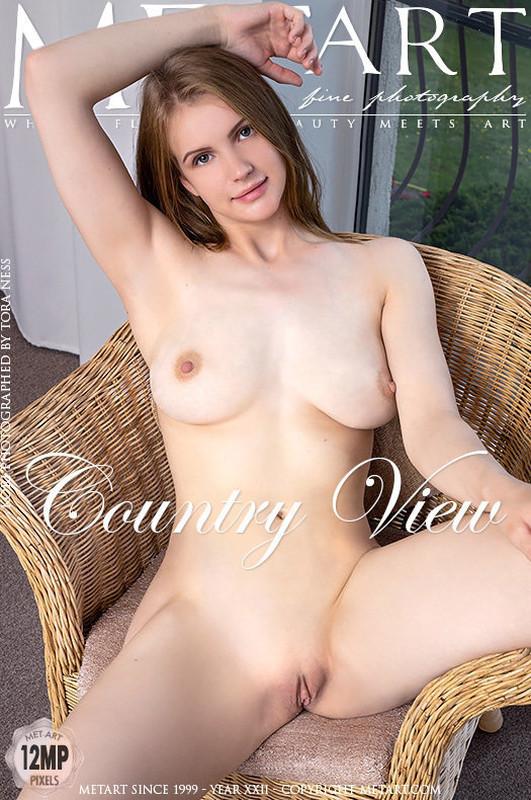 Kori - Country View (2021-02-05)