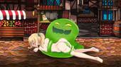 Atelier Tia v.1.01 (2021) Без Цензуры!