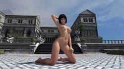Nano146 - 3D Artwork