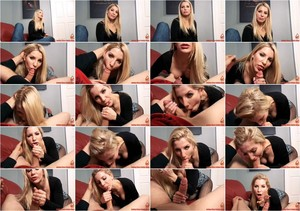 [Ashley Fires Fetish Clips/Modern Taboo Family/Clips4Sale] - Ashley Fires - Mommys Special Diet (2021 / FullHD 1080p)