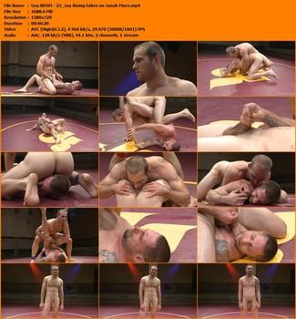 1fibdkplq57o - NakedKombat.com - Full SiteRip!