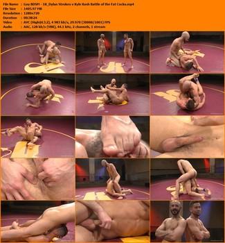 9a1slnvqq3hj - NakedKombat.com - Full SiteRip!