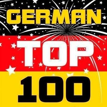German Top 100 Single Charts March (Mart) 2021 İndir
