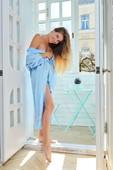 Lola Krit - Sky Blue (2021-02-08)