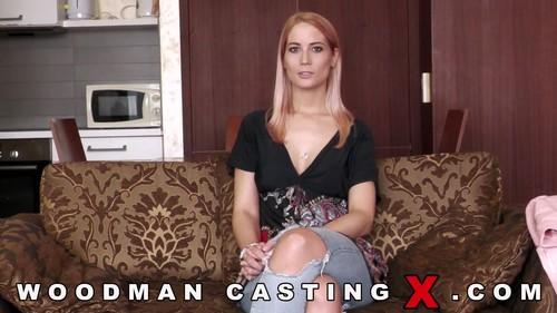 WoodmanCastingX - Sharon White * UPDATED * CASTING X 226