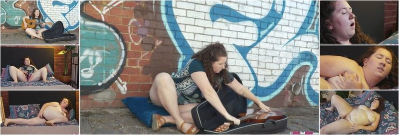 HAVEN - BUSKER BABE (FullHD)