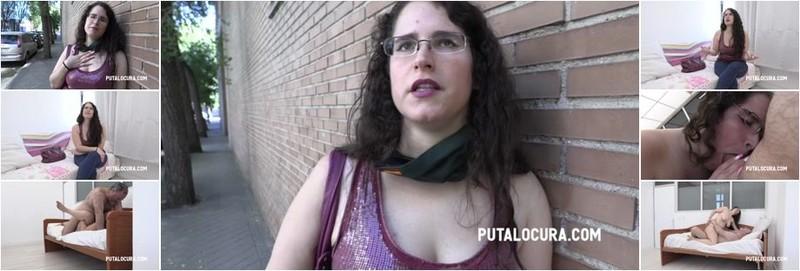 Pussycat - POLITICAL GIRL (HD)