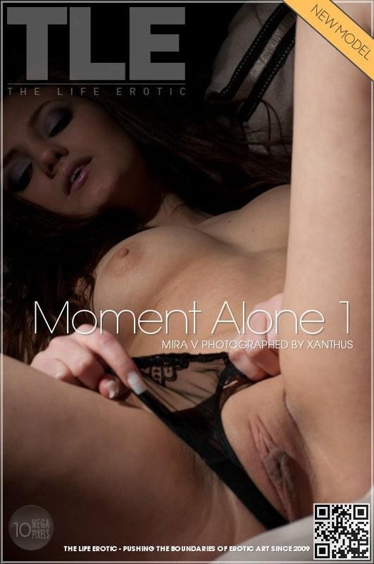 Mira V - Moment Alone 1 (x129)