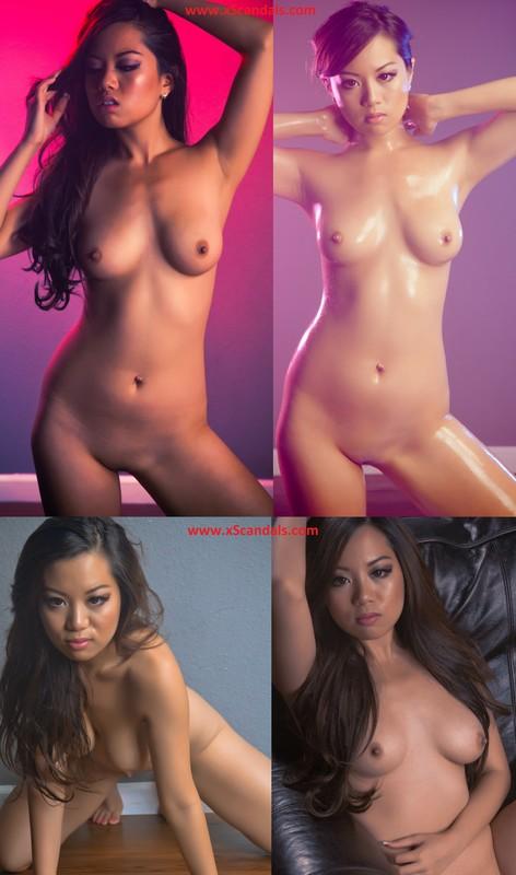 18OMG Holly Picture Sets & Videos Megapack