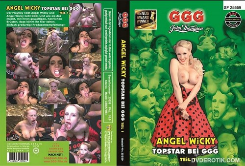 Pornofilme ggg GGG Movies