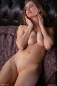 Stella Cardo in Stellas Debut (2021-02-19)